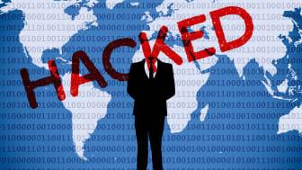 Flere spørsmål om cyberforsikring