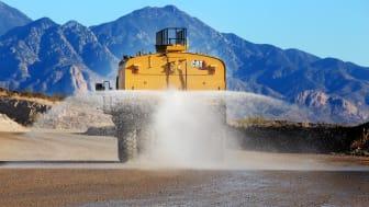 Cat 777G_truck med vattentank-4.jpeg