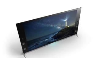 Bravia X93C von Sony_3