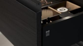 inr-lappland-grand-grip-drawer-closeup.jpg-sv-158750