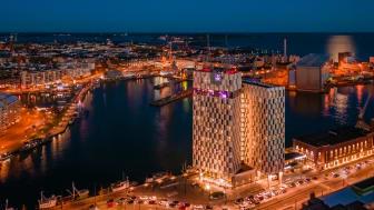 Kuva: Nordic Choise Hotels -mediapankki