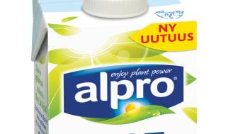 Alpro risdrikk original med kalsium 1 l