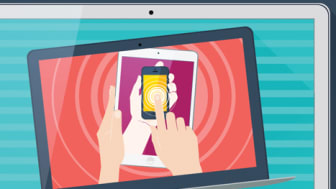 Mobile Technology for Academic Libraries - why optimize?