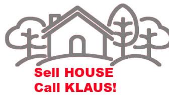 Neues Enthüllungsvideo zeigt: Warum sich ein Immobilienmakler vor lauter Alleinaufträgen kaum retten kann