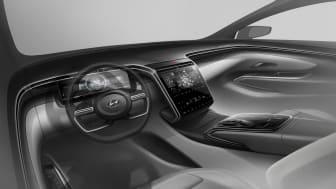 all-new Hyundai Tucson_3.jpg