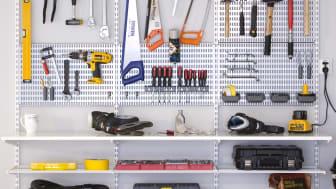DK_Utility-Storage-Garage-platinum-garage-tools-A5-landscape-original