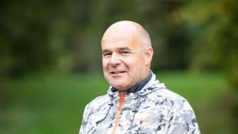 Lothar Baisch - Maier Sports Geschäftsführer Vertrieb und Marketing
