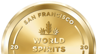 2020-SFWSC-Double-Gold-Med.png