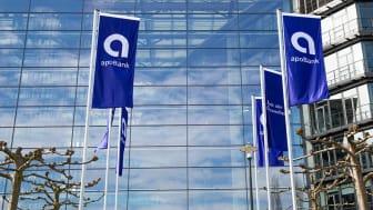 apoBank arrangiert Konsortialfinanzierung für Apotheken-Rechenzentrum