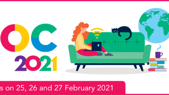 ELTOC 2021 desktop banner_whitebackground.png