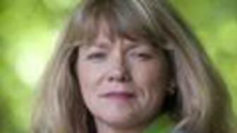 Susanne Nordling, oppositionslandstingsråd (MP