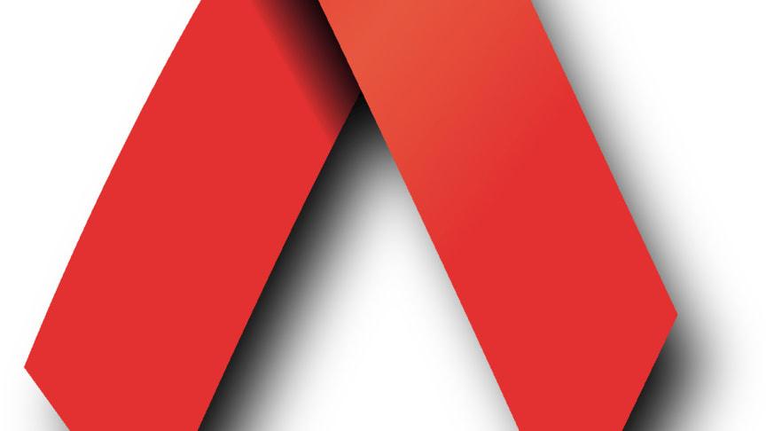 Hiv-Sverige och Clarion Hotel Stockholm uppmärksammar internationella aidsdagen