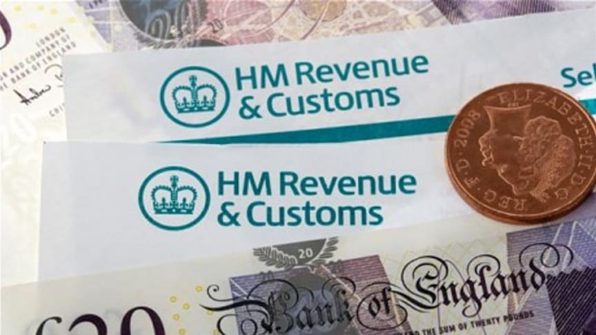 Tax avoidance scheme beaten in court