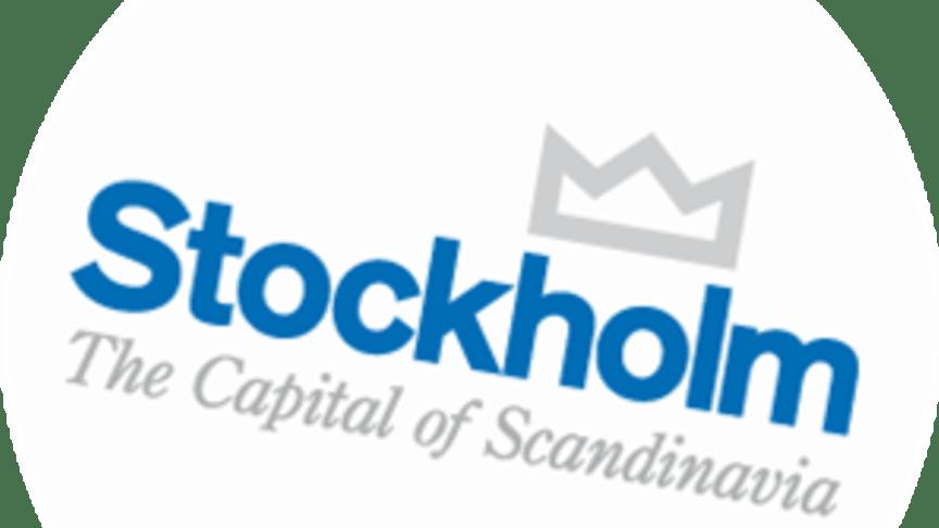 Stockholm Visitors Board - Välkomna till Stockholmsutbildningen