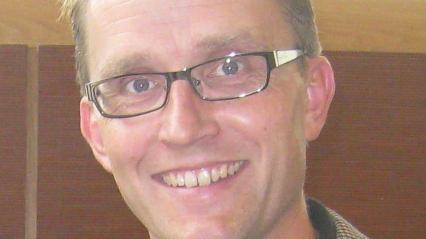 PR-konsult blir ny marknads- och kommunikationsansvarig på Wången