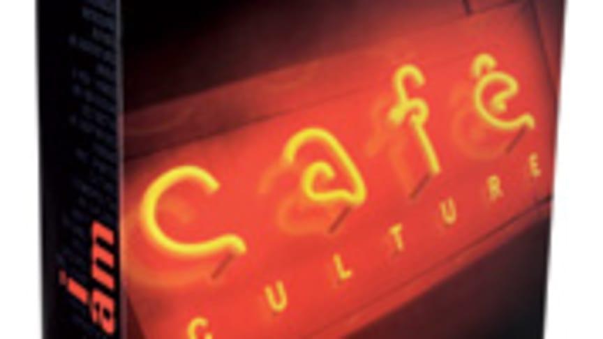 Cafê Culture box – bryter ny mark på Systembolaget
