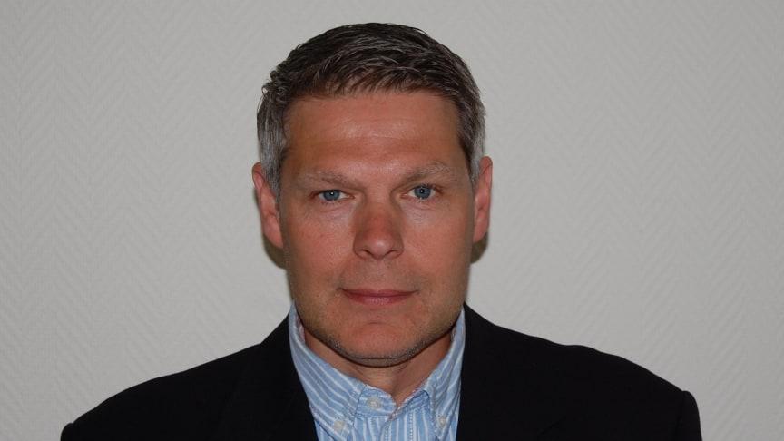 Knauf Insulation anställer ny Housing Manager