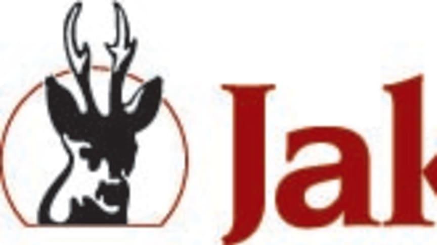 Jaktia ställer in siktet på expansion och förstärker bolagets styrelse och kapital