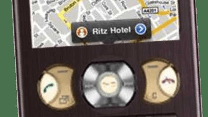 Ticket Affärsresor lanserar ny mobiltjänst