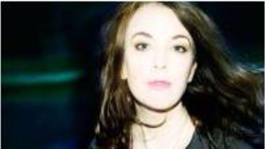 Marit Bergman Live på Scandic Grand Central, Acoustic bar