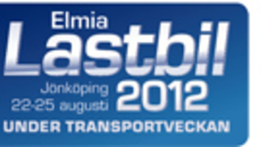 Elmia Lastbil