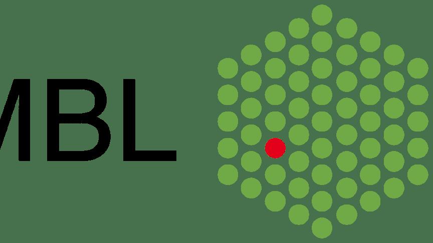 Logo European Molecular Biology Laboratory (EMBL)