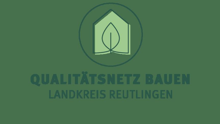 Infoveranstaltung zur Seriellen Sanierung  von Wohngebäuden