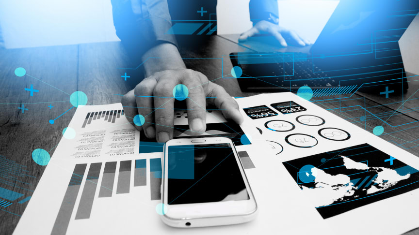 Accountants invited to receive free digital tech training and advice, in Sage and Northumbria University joint venture