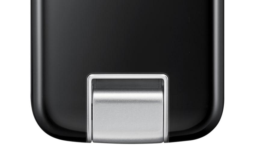 Samsungs 4G-modem med 3G/2G till TeliaSonera nu i butik