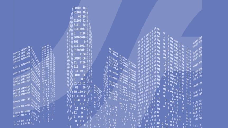 Omvärldstrender 2020: Försäkring för framtiden