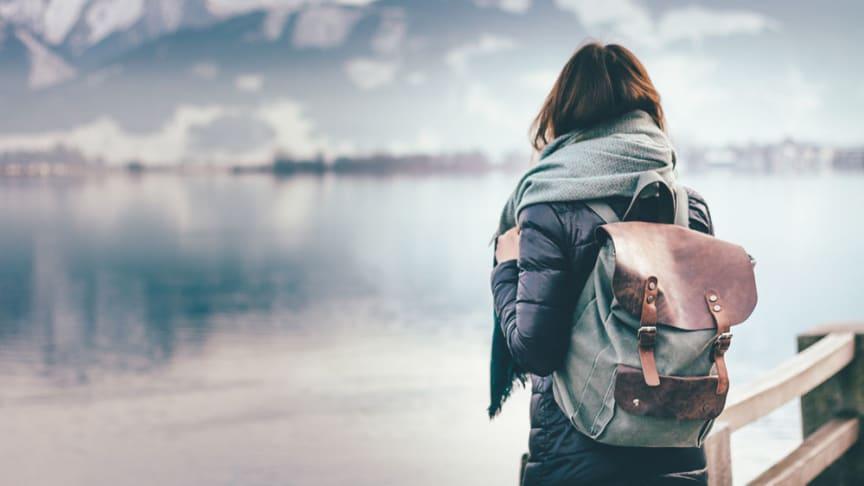 AbbVie får godkännande från Europeiska kommissionen för Rinvoq (upadacitinib) för behandling av vuxna med aktiv psoriasisartrit och ankyloserande spondylit