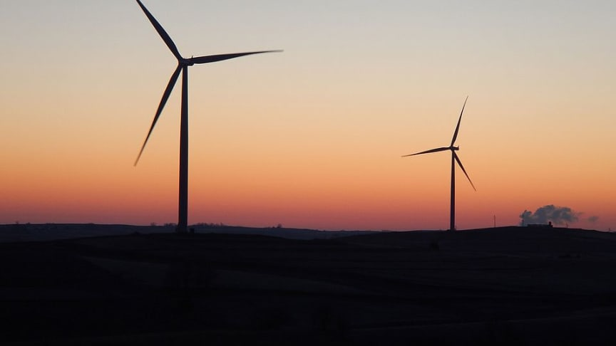 Greenbyte supports Skyline Renewables with rapid U.S. portfolio expansion