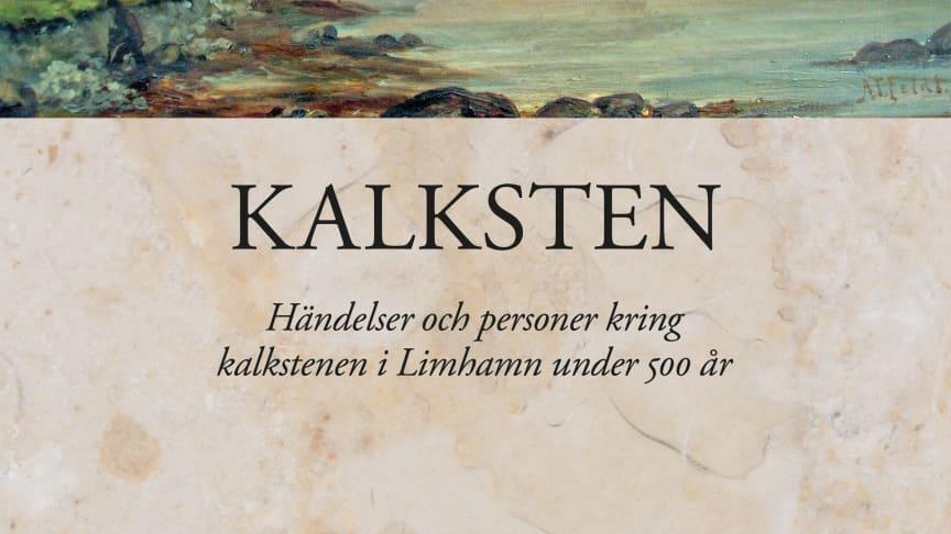 Formgivare: Magnus Adolfsson, AdFaktor