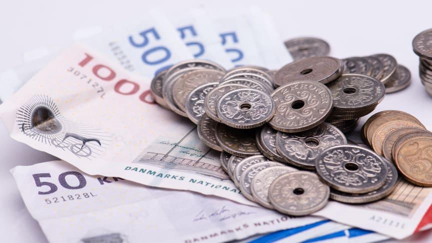 Pensioniststøtte fonde giver tilskud til aktiviteter og hjælpemidler til pensionister bosat i den tidligere Skørping Kommune. På det seneste har det dog knebet med ansøgninger.
