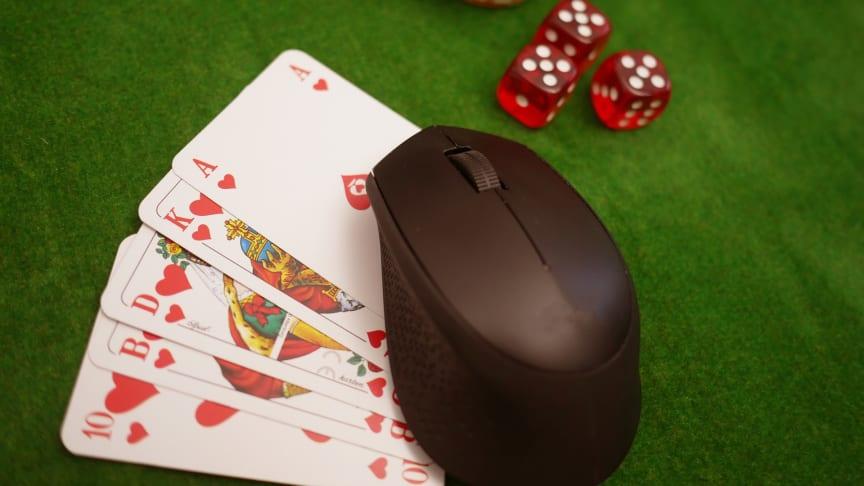 Jaga rätt på de bästa casino bonusarna