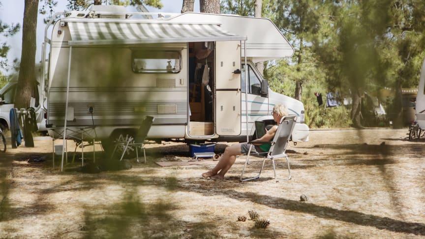 Les suisses changent leurs habitudes pour leurs vacances d'été 2020