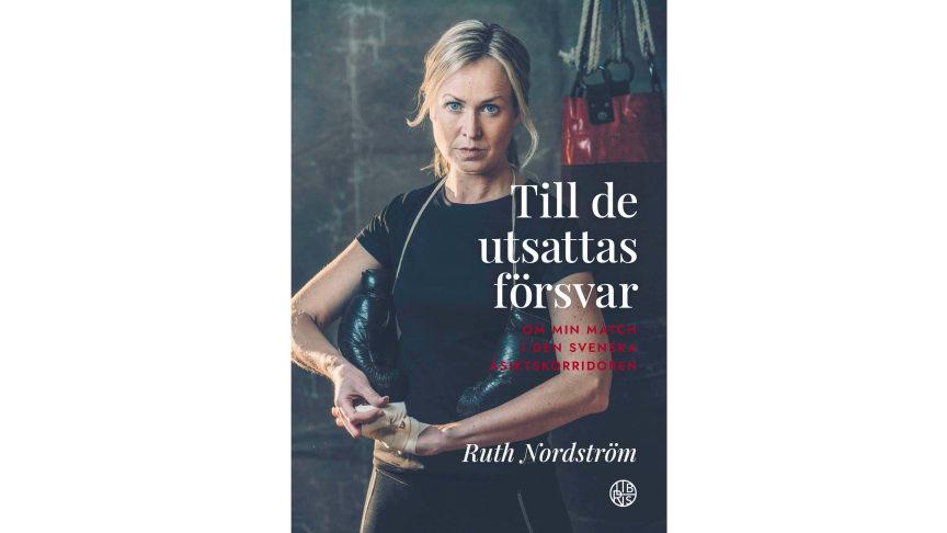 MR-advokaten som utmanar den svenska åsiktskorridoren