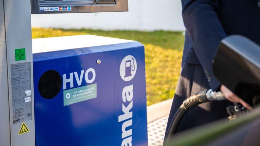 Foto: Volvo Car Sverige