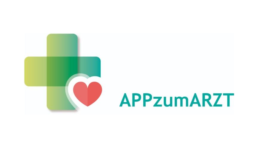 APPzumARZT - die automatische Gesundheits-App für alle Präventionsleistungen.