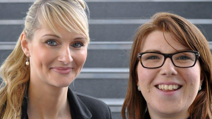 Northumbria Law School blog shortlisted for prestigious teaching award