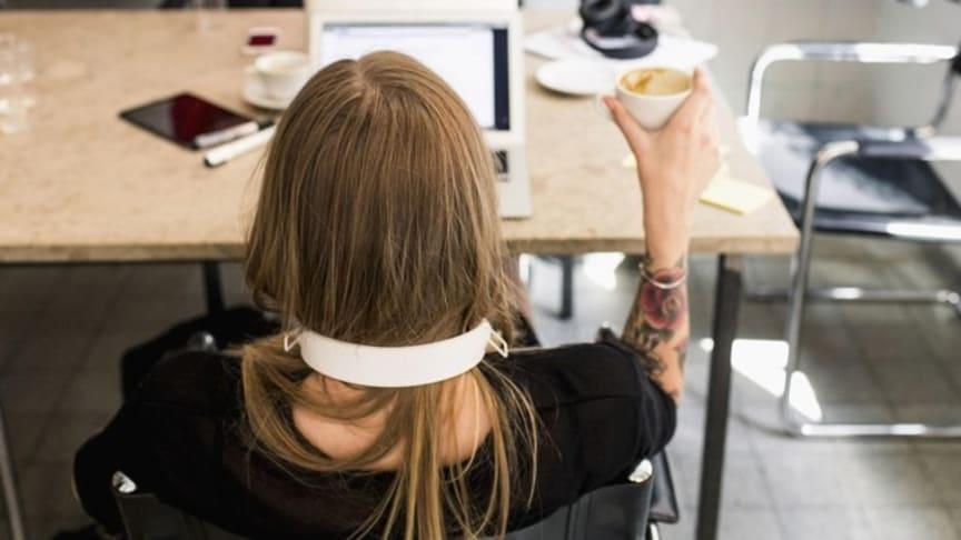 FemTech – Nytt acceleratorprogram för kvinnor i techindustrin