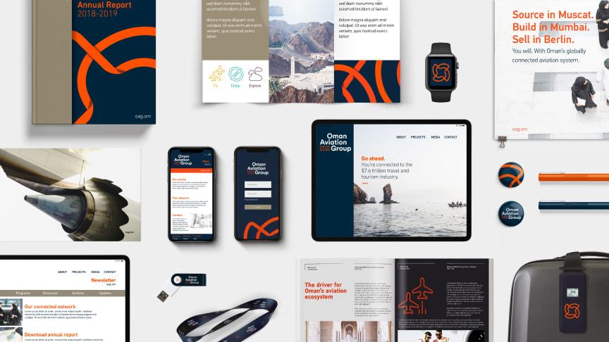 Superunion goes Middle East – neue Kunden, neue (Marken)geschichten