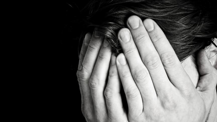 Små virksomheder erkender ikke stressproblemer