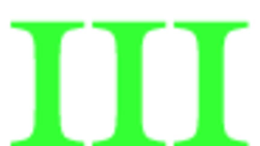 Ny utgåva av SS 430 01 10 - mätarskåp kan förberedas för mätning av lokalt producerad el