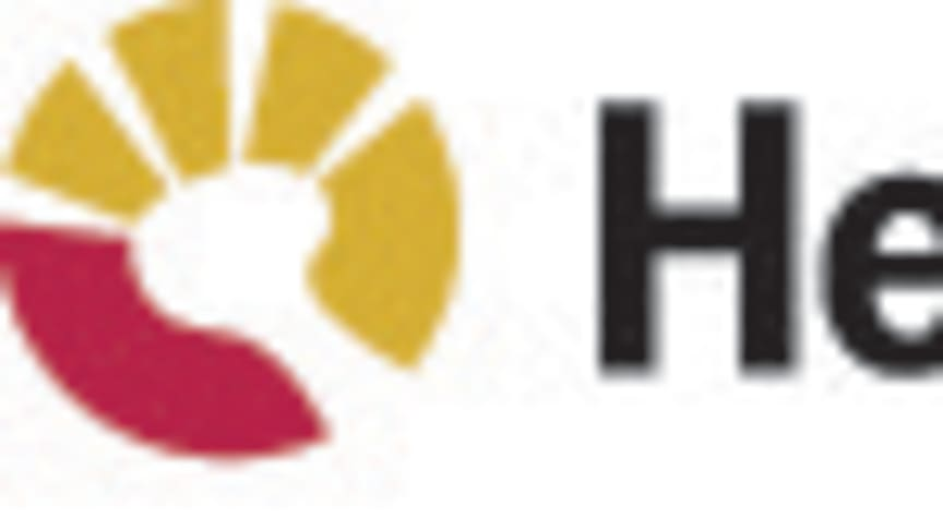 Helsingborgs lasarett Lex Maria-anmäler hjärtstillestånd efter smärtbehandling