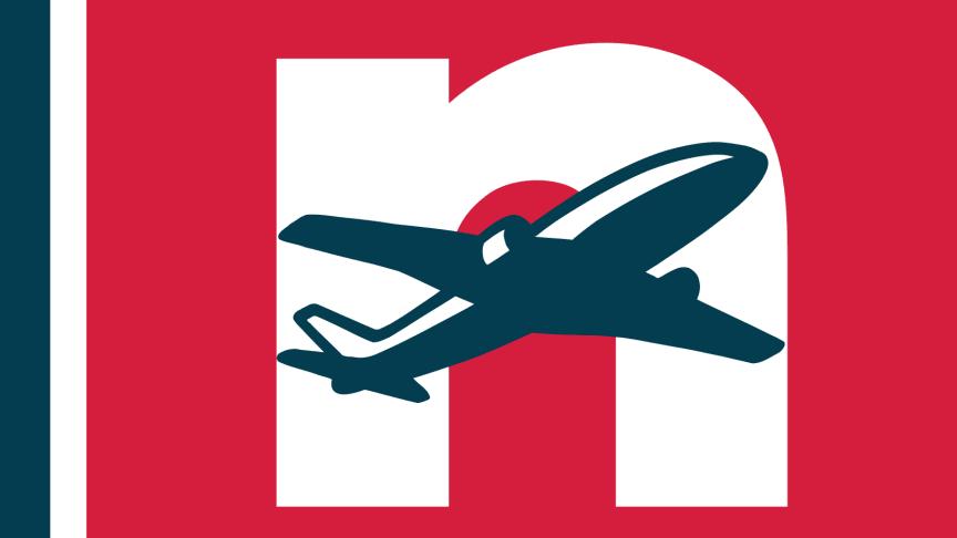 Norwegian - On Air episode #8: Slots