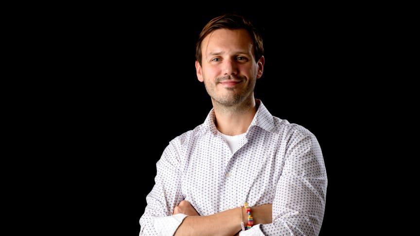 Boris Asadanin - Streaming Video Expert at Eyevinn Technology