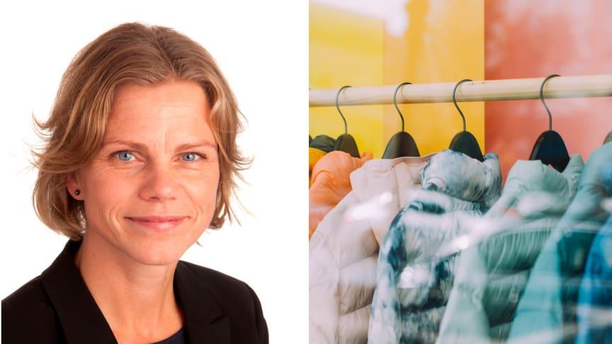 Carolina Bråby, Director Digital Policy Svenskt Näringsliv