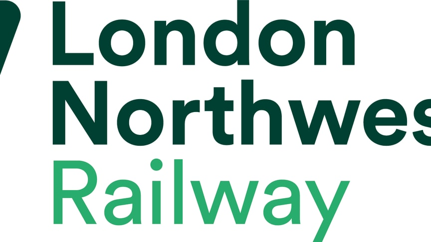 London Northwestern Railway passengers advised to check journeys ahead of West Coast Main Line engineering work in London