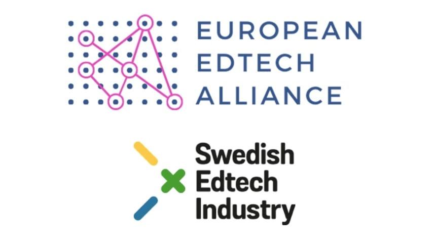 Nu samlas branschorganisationer som tillsammans representerar 1500 europeiska edtechföretag.